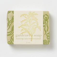 st-garden-soap