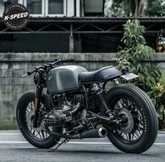 43 Best Cafe racer images in 2019 | Motorcycles, Custom bikes, Bmw