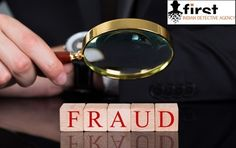 Bankruptcy fraud is a phrase we have heard before. We know it involves lying and hiding. But what does bankruptcy fraud look like in a court case? Frank Abagnale, Ml Algorithms, Workers Compensation Insurance, Tax Accountant, Business Ethics, Detective Agency, School Programs, Criminal Justice, Noel