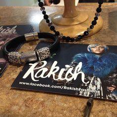 Sale time at Rakish Fashions #rakish #tustin #rakishfashions #jewelry