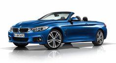 Automotive News - BMW 4 Series Convertible Recommend - http://www.technologyka.com/news/automotive-news-bmw-4-series-convertible-recommend.php/7779944