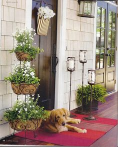 easy-breezy front porch ....      http://danishaj.store.willowhouse.com/category.aspx?zcid=271
