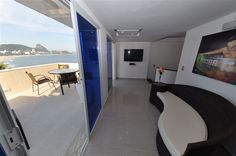 ExcitingRio.com Rio Apartment Rentals Service was created to assist visitors and tourists to the aCity of Rio de Janeiro locate the best rentals that the city has to offer. http://www.excitingrio.com/rio-rental-apartments/ & http://www.youtube.com/user/ExcitingRio