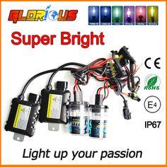 $20.88 (Buy here: https://alitems.com/g/1e8d114494ebda23ff8b16525dc3e8/?i=5&ulp=https%3A%2F%2Fwww.aliexpress.com%2Fitem%2F12V-35W-HID-Xenon-Bulb-H4-2-6000K-Conversion-Kit-Car-Head-Lamp-Light-Replacement-Super%2F32448232003.html ) 12V 35W HID Xenon Bulb H4-2 6000K Car Head Lamp Light Replacement Super Vision slim hid ballast for just $20.88