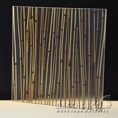 Reed,Deco Nature,DECO PANEL,DECO DECO,resin panel,architectural panel, translucent resin panel, decorative panel, laminated resin panel,