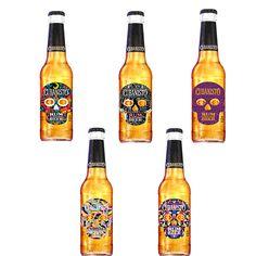 Rum Beer, Hot Sauce Bottles, Beverages, The Originals, Design, Root Beer