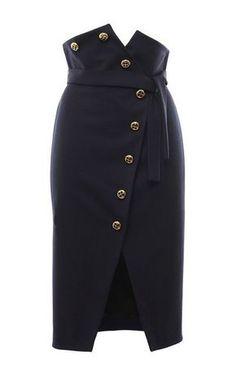 Skirt Design Fashion Dresses Ideas For 2019 Pencil Skirt Casual, High Waisted Pencil Skirt, Pencil Skirts, Pencil Dresses, Skirt Outfits, Dress Skirt, Classy Outfits, Vintage Outfits, Girly Outfits
