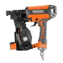 Nailers   RIDGID Professional Tools