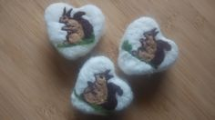 Felted soaps Felted Soap, Felting, Soaps, Baby Shoes, Kids, Hand Soaps, Young Children, Boys, Felt Fabric