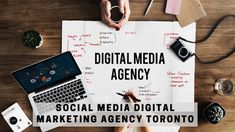 Not generating sufficient leads from your website is a commonplace trouble we see, as is paying too much on your PPC leads. And how about Social Media, that issue you've been grappling with for a while, however still no longer seeing a payoff? You've come to the right place. We are a Toronto primarily based full carrier digital advertising business enterprise laser-centered on delivering increase to our clients. We love solving advertising and marketing problems. Marketing Process, Social Media Digital Marketing, Competitor Analysis, Digital Media, Toronto, Advertising, Website, Business, Inspiration