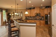 Trails at Herff Ranch - Classic and Liberty by KB Home in Boerne, Texas