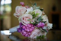 Romance and Revelry at Tulfarris – Real Wedding by Nick O'Keeffe Photography | weddingsonline