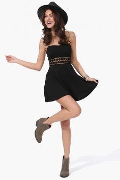 Darla Mini Dress   Shop for Darla Mini Dress Online
