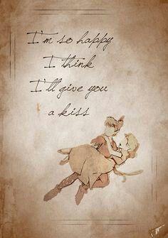 New quotes disney peter pan lost boys Ideas Walt Disney, Disney Cute, Disney Dream, Disney Magic, Boy Boy, Disney And Dreamworks, Disney Pixar, Peter Pan Wedding, Disney Peter Pan