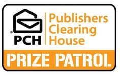 47 Best Pch prize patrol images in 2017 | Publisher clearing house