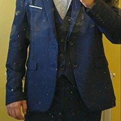 Manteau hiver homme amazon