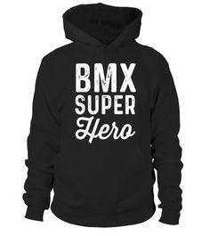 """# BMX Super Hero 
