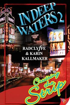 In Deep Waters 2 by Karin Kallmaker and Others - Bold Strokes Books
