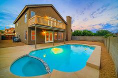 See this home on @Redfin! 1967 E ROSEMONTE Dr, Phoenix, AZ 85024 (MLS #5349000)