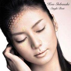 Shibasaki Kou - Single Best