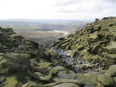 19 reasons why no one should ever visit the Peak District - Derbyshire Live Lake George, London Photos, Walking Tour, London England, Cool Places To Visit, The Great Outdoors, Trail, Tours, Northern England