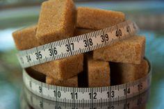 Wir haben den Kalorienrechner entwickelt, mit dem du deinen individuellen Kalorienbedarf berechnen kannst. Einfach, schnell und zuverlässig!