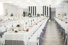 Interior of a restaurant prepared for wedding ceremony Stock Photos , Simple Table Decorations, Birthday Table Decorations, Baby Shower Table Decorations, Reception Table Decorations, Elegant Centerpieces, Baby Shower Centerpieces, Party Centerpieces, Wedding Preparation, Wedding Ceremony