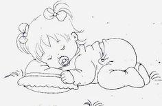 risco-bebe-menina+%281%29.jpg (320×209)