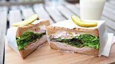「サンドイッチ」の画像検索結果