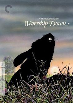 Watership Down (1978) movie #poster, #tshirt, #mousepad, #movieposters2