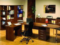 Meble do biura: Mag Euro  | #office
