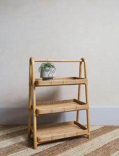 Why Furniture So Expensive Key: 4046459856 Diy Furniture Renovation, Diy Furniture Cheap, Diy Furniture Hacks, Bamboo Furniture, Cane Furniture, Furniture Legs, Furniture Design, Garden Furniture, Deco Spa