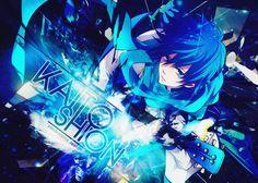 kaito shion - Yahoo Image Search Results