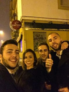 Fighters Budokan Sevilla