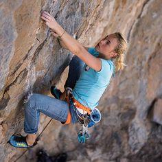 @federica_mingolla climbs in Leros, a wonderful climbing spot in Telendos island. V.S.T kalymnos 9-16 july. Last place available!!! @paolosartophoto #climbing #rockclimbing #climbingtrip #climbing_pictures_of_instagram #doyouclimb #climbing_is_my_passion #climbandsail #climbingonthesea #insta_kalymnos #insta_climb #timetoclimb #WomenRockClimbing #AlpineBabes #climbing_worldwide #beautifuldestinations #climbingbliss #simplyadventure #outdooradventurephotos #outdoorwomen #petzl #petzlgram…