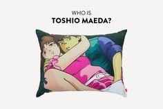 toshio-maeda-02
