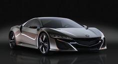 s2000,sports car,honda cars,honda s 2000 eBay