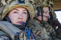 A female army medic struggles to prove herself while on assignment in Afghanistan. Best Tv Shows, Favorite Tv Shows, Our Girl Bbc, Ben Aldridge, Eastenders Actresses, Girls Season 2, Bbc Drama, Joining The Army, Michelle Keegan