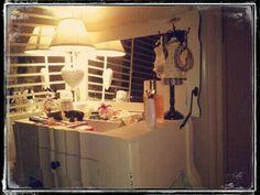 Nava mobili ~ Collezione montecarlo di nava mobili dream house