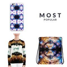 Rash Guard, Campaign, Iphone Cases, Etsy Shop, Content, Crystals, Medium, Bag, Stuff To Buy