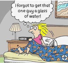 cna humor nursing home caregiver / cna humor ; cna humor nursing home ; cna humor nursing home hilarious ; cna humor nursing home funny ; cna humor nursing home caregiver Funny Nurse Quotes, Funny Memes, Hilarious, True Memes, Funniest Memes, Medical Humor, Nurse Humor, Radiology Humor, Work Memes