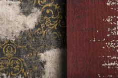 Shop online for rugs & carpets in our Rugs & curtains range at Free standard delivery for orders over Carpets Online, Buy Rugs, Home Rugs, Soft Furnishings, Rugs On Carpet, Essentials, Range, Sleep, Painting