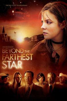 Beyond The Farthest