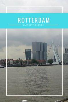 24 uur in Rotterdam? Wat kan je allemaal doen? In deze blogpost zet ik enkele toppers op een rijtje die je niet mag missen tijdens een weekendje Rotterdam!