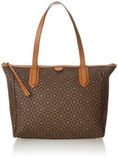 Fossil Sydney Shopper Shoulder Bag, Multi Brown, One Size Fossil http://www.amazon.com/dp/B00DS6ZYEK/ref=cm_sw_r_pi_dp_5hPYvb12QZ35Q