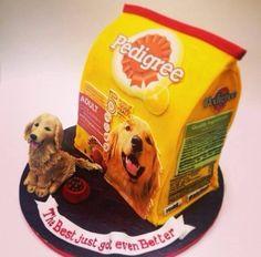pedigree-dog-designer-theme-birthday-wedding-engagement-cakes-cupcakes-mumbai-39