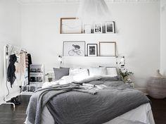 Ein Wohntraum in Göteborg
