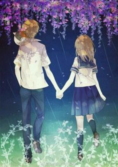 Shared by Kyra. Find images and videos about natsume yuujinchou and natsume takashi on We Heart It - the app to get lost in what you love. Manga Anime, Manga Art, Cute Couple Art, Anime Love Couple, Manga Romance, Best Anime Couples, Natsume Takashi, Hotarubi No Mori, Japanese Animated Movies