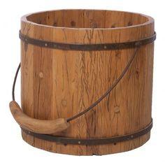 Cachepot bora bora - 55 cm - Westwing.com.br - Tudo para uma casa com estilo