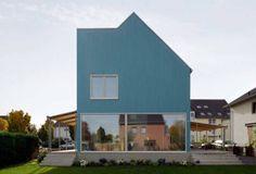 AIT Online | Architektur | Innenarchitektur | technischer Ausbau -nl-5-2015_unterwegs_burgau